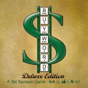 Buyword Deluxe